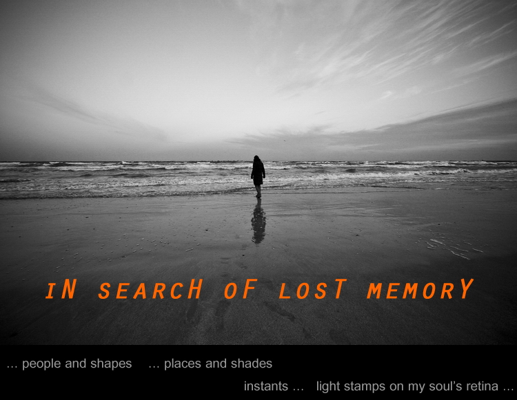 Adrian Maniutiu Photography